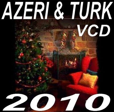 Azeri & Turk Klipleri (2010)