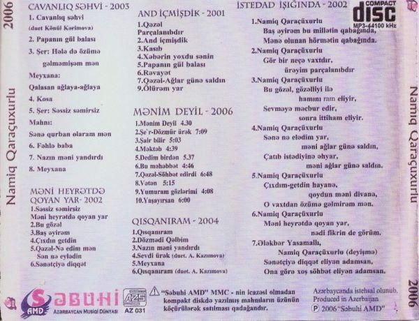 http://marneuli.moy.su/MUZON/20.NAMIQ_QARACXURLU_MP3_2.jpg