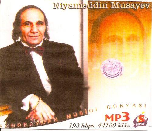 http://marneuli.moy.su/MUZON/67.NIYAMEDDIN_MUSAYEV_MP3_1.jpg