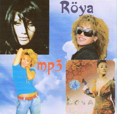 http://marneuli.moy.su/MUZON/79.ROYA_MP3_1.jpg